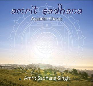 amrit-sadhana-aquarian-chants-cd