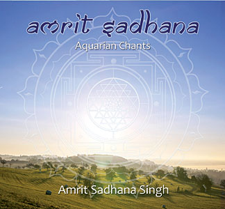 amrit-sadhana-aquarian-chants-cd